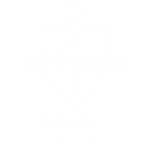The Nyali School